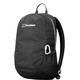 Berghaus Twentyfourseven 15 Backpack Black/Black